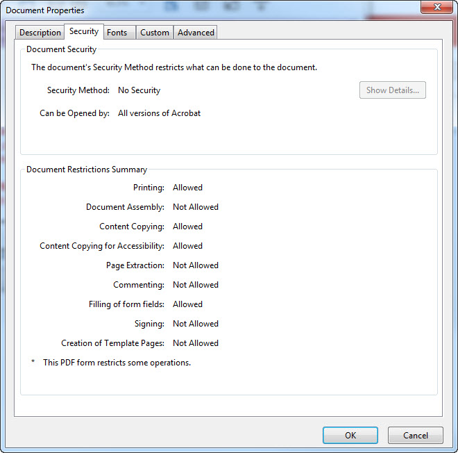 29100 - Internal Ghostscript error PDFCreator 2 5 2  - PDFCreator