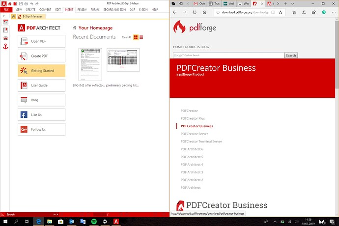 download pdf architect 3