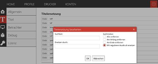 Screenshot 2020-09-17 at 10.23.24