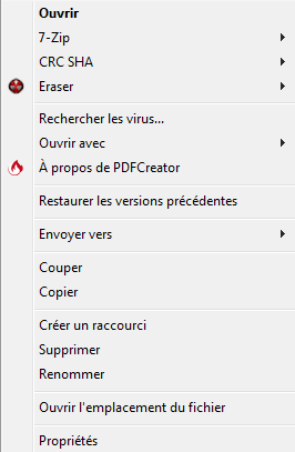 Xlsx Viewer Exe