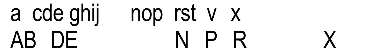 Text Bearbeiten In Pdf Erstellt Blanks Statt Buchstaben German
