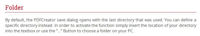 pdf creator not working arcgis