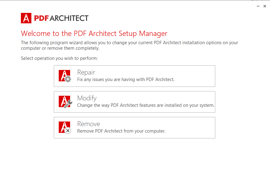 PDF preview handler in Windows folder explorer - English
