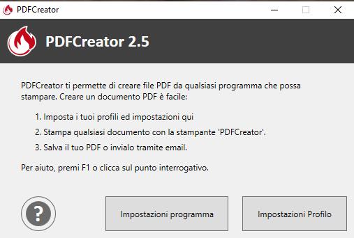 PdfCreator25