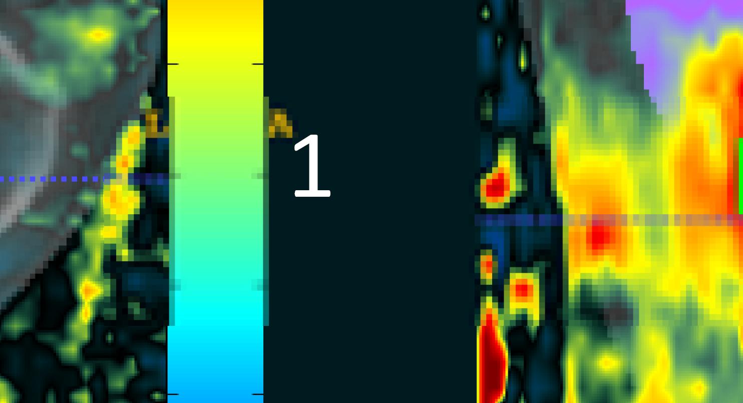 Batch Image Converter - Webp, Png, Jpg, Pdf, Gif for Android - APK ... | 805x1484